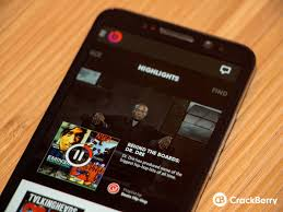 beats audio apk want to try beats on your blackberry 10 device no problem