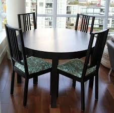 Dining Chair Covers Ikea 44 Best Formal Dining Room One Day Images On Pinterest Formal