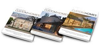 custom homes luxury homes magazines custom homes magazine