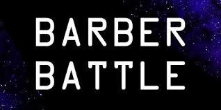 natural hair expo seattle washington seattle naturals extravaganza 2017 tickets fri apr 21 2017 at 8