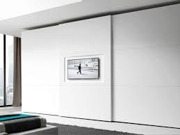 uncategorized sliding door wardrobe designs for cupboards around