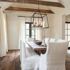 slipcover dining chairs wonderful white slipcovered dining chairs design ideas pertaining to