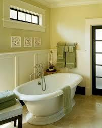 Bathroom Tub Decorating Ideas Colors Best 25 Master Bathroom Tub Ideas On Pinterest Stone Bathroom