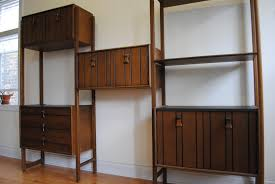 wall unit phylum furniture