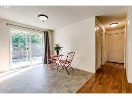 Laminate Flooring Eugene Oregon Listing 3123 Stark St Eugene Or Mls 17029071 Lori Spohn