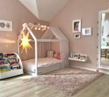 decoration de chambre d enfant photos et idées déco chambre d enfant 6168 photos