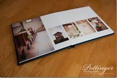10x13 photo albums 10x13 flush luxe album with acrylic cover and binding