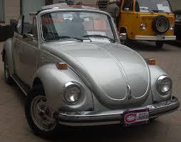 volkswagen beetle classic convertible file volkswagen beetle convertible byward auto classic jpg