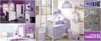 chambre couleur parme couleur parme et lilas idées décoration intérieure