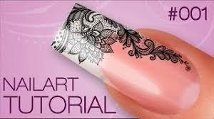 cheap nail art tattoo sticker find nail art tattoo sticker deals
