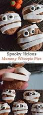 868 best creative cupcakes u0026 sweet treats images on pinterest