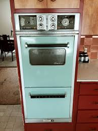 old style kitchen cabinets yeo lab com