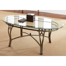 oval glass table tops for sale coffee table astounding glass for coffee table high resolution