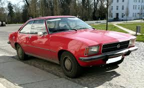 opel senator 1985 list of opel cars best cars for you bestautophoto com