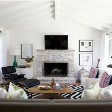 Rug Area Living Room 698 Best Press Images On Pinterest Rugs Usa Area Rugs And Moroccan