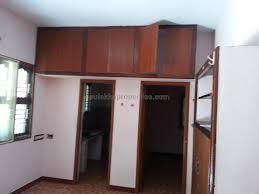 2 bhk row house for rent in nanganallur chennai 750 sq feet