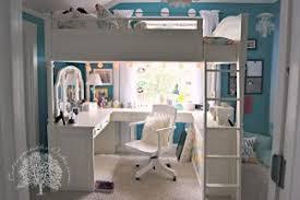 Teen Girl Bedroom Ideas  Cool DIY Room Ideas For Teenage Girls - Bedroom ideas teenagers