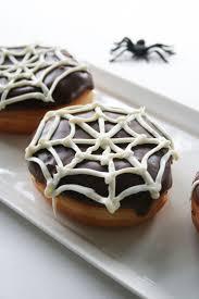 best 25 halloween donuts ideas on pinterest halloween treat