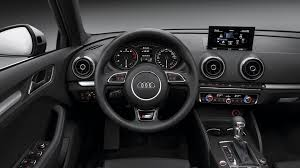 audi dashboard a5 audi backgrounds hd wallpapers desktop all audi a1 a3 and a5