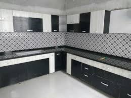 kitchen cabinet material archives diamond decor interiors redefined