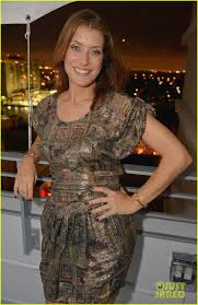 kate walsh sephora vib holiday cocktail party photo 2773602