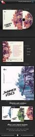 best 25 cd cover template ideas on pinterest cd cover cd