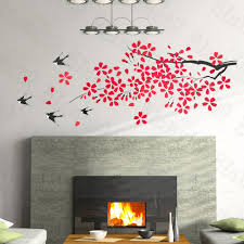 home decor quotes decor decals stickers and stunning home decor decals home design