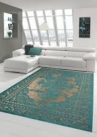designer teppich designer teppich wohnzimmer mit splash muster vintage optik in