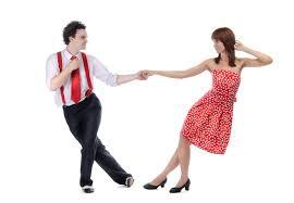 goldcoast ballroom u0027floor play u0027 swing u0026 country night with