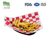 hamburger wrapping paper food wrapping paper manufacturers suppliers dealers