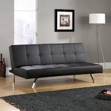 sofa convertible cooper sofa convertible 413193 sauder