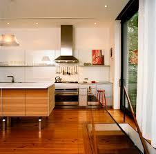 the insider super modern addition in brooklyn heights brownstoner