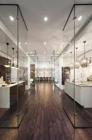 New Home Design Studio by 28 Best The Studios Ashton Woods Images On Pinterest Houston