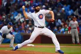 jake arrieta contract phillies land free agent rhp with 3 year deal