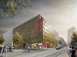 hotel moxy frankfurt east germany booking com