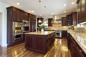 Kitchen Cabinets Dallas Cabinet Picture Gallery