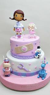 doc mcstuffins birthday cake 31 most beautiful birthday cake images for inspiration my happy