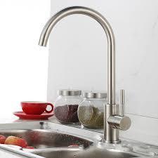 cheap kitchen faucet get cheap motion sensor kitchen faucet aliexpress com