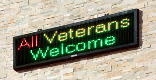 lighted message board signs buy scrolling led sign programmable electronic message signs board