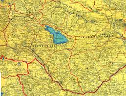 Russian Map File Russian Map Armenia 1903 Png Wikimedia Commons
