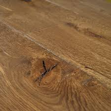 Solid Oak Hardwood Flooring Tradition Aged Solid Oak Flooring Sle