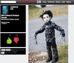 Anonymous Halloween Costume Show Halloween Costume Upload Costume Db