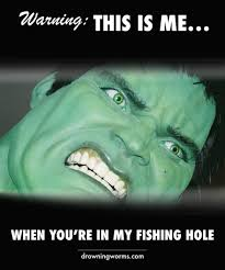 Fishing Meme - 8 fishing memes that will brighten your day drowning worms