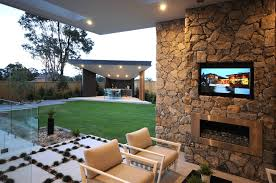 sydney luxury display homes