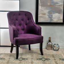 wingback accent chairs you love wayfair darryl fabric wingback chair