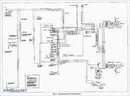 packard car wiring diagram wiring diagrams