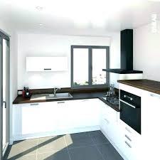 modeles de petites cuisines modernes model cuisine americaine decoration de la maison 9 cuisine