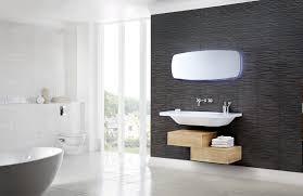 Utopia Bathroom Furniture boro bathrooms boro bathrooms
