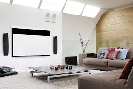 home cinema interior design interior design and home cinema camstage