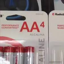Battery Meme - aa battery coub gifs with sound